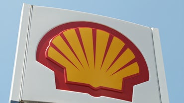 How Can You Pay Your Shell Gas Card Online?