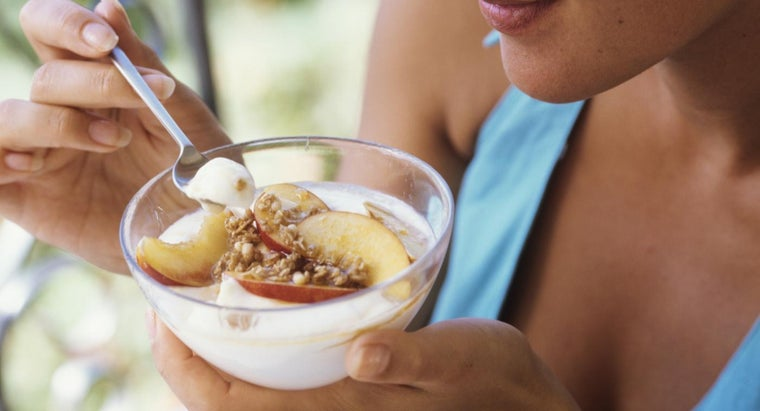 What Are Some Foods You Should Avoid Eating When You Have Diverticulitis?