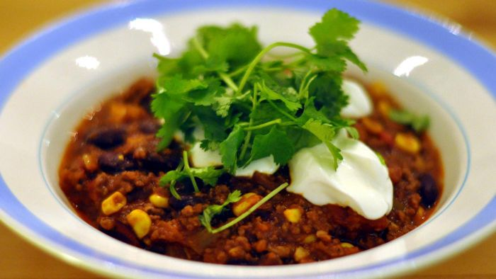 What Is the Hottest Chilli in the World?