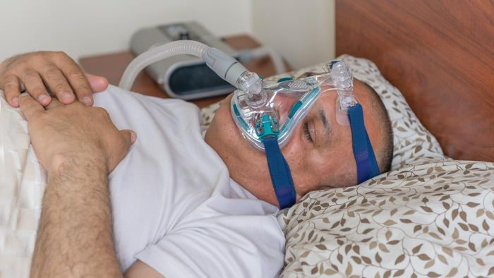 What Are Some New Treatments for Sleep Apnea?
