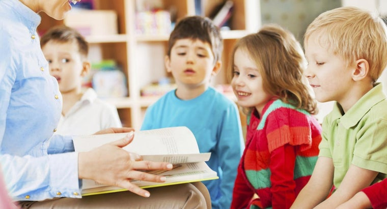 Where Can You Find Free Kindergarten Reading Worksheets?