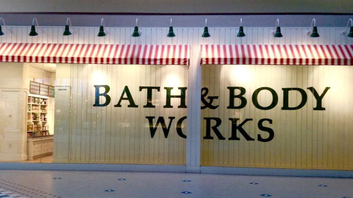 Where Do You Find Current Promo Codes for Bath and Body Works?