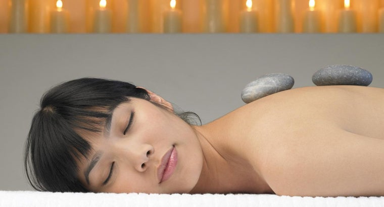 What Are Some Tips for Getting Affordable Spa Treatments?