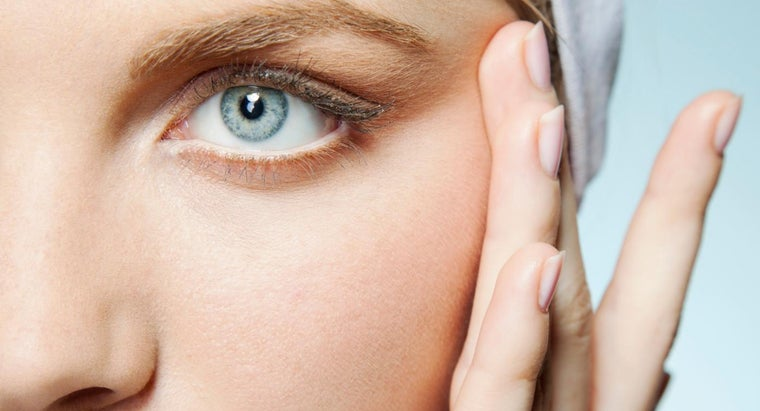 Is Ultherapy Worth the Cost?
