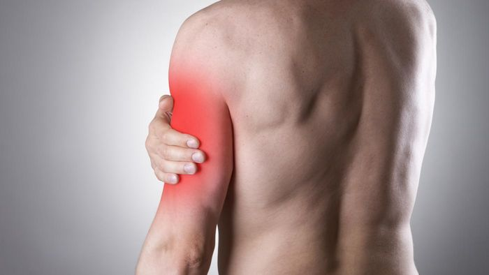Can a Pinched Nerve Cause Shooting Left Arm Pain?