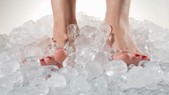 How Do You Cure Hammer Toe Without Surgery?