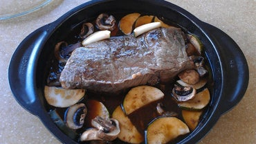 How Do You Cook a Tender Steak in the Broiler?