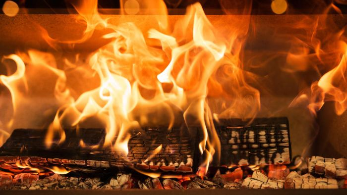 What Services Does Majestic Fireplace Repair Offer?
