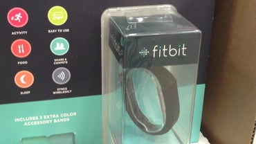 Where Can You Find Instructions to Install a Fitbit Battery?
