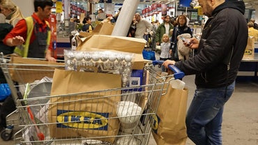 How Do You Find U.S. Store Locations for IKEA?