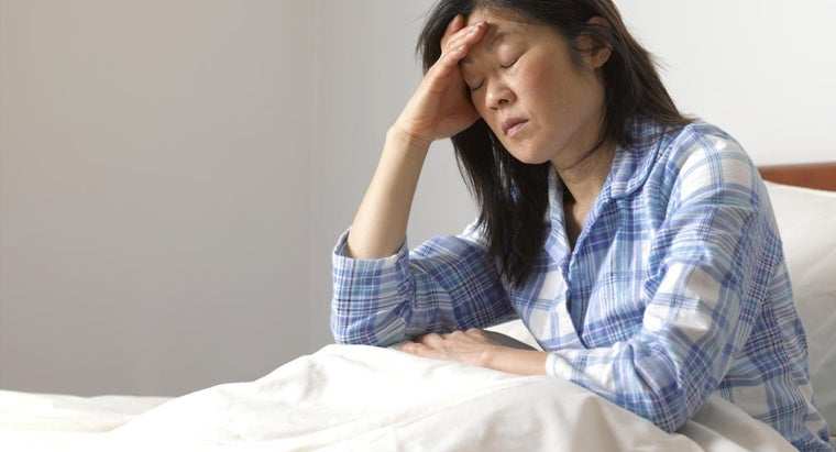 What Are the Most Common Signs of Encephalitis?