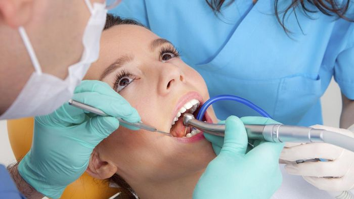 What Is the Average Cost for Tooth Extraction?