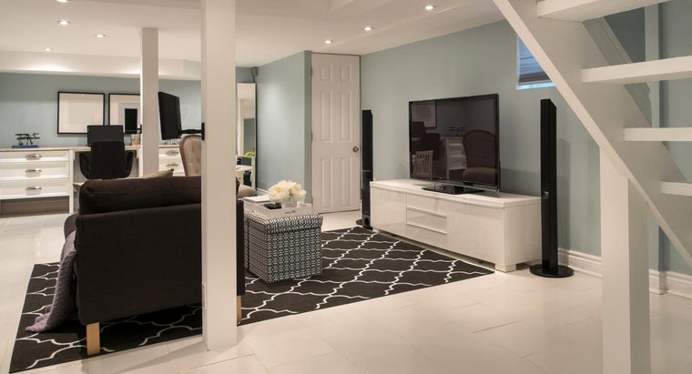 What Are Some Considerations in Choosing to Rent a Basement Apartment?