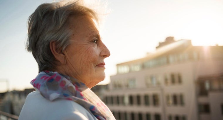What Retirement Benefits Can You Get at Age 62?