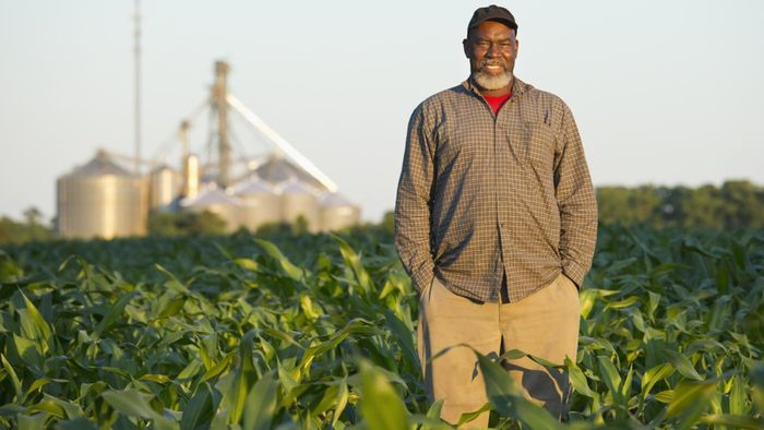What Are Black Farmers Settlement Checks?
