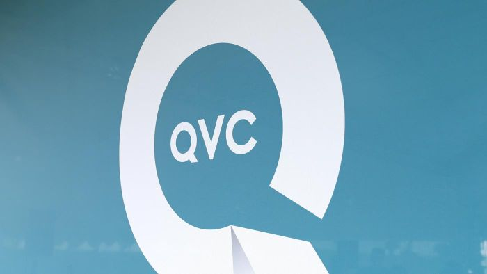 When Was the QVC Home Shopping Network Launched?