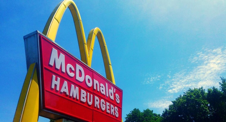 What Are Some Facts About McDonald's LMS ELearning Platform?