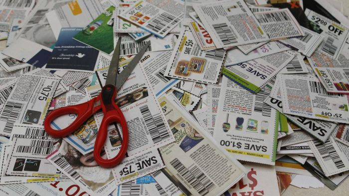 How Can You Find Coupons Online?