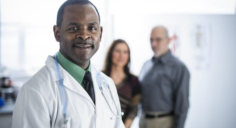 Can You Chat With a Doctor for Free?