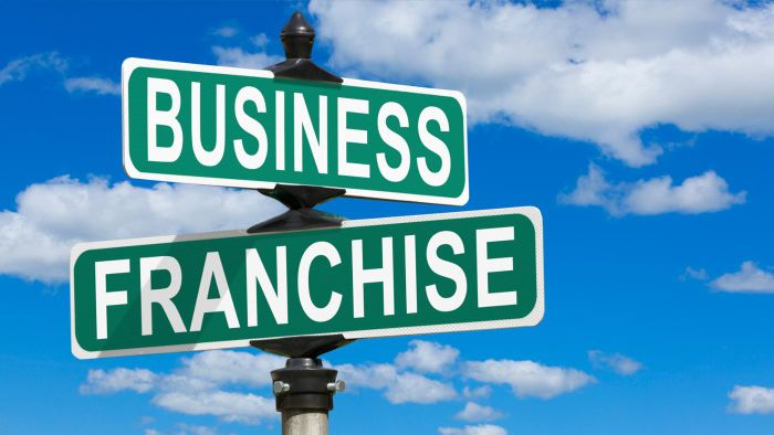 What Are Some Good Franchise Opportunities?
