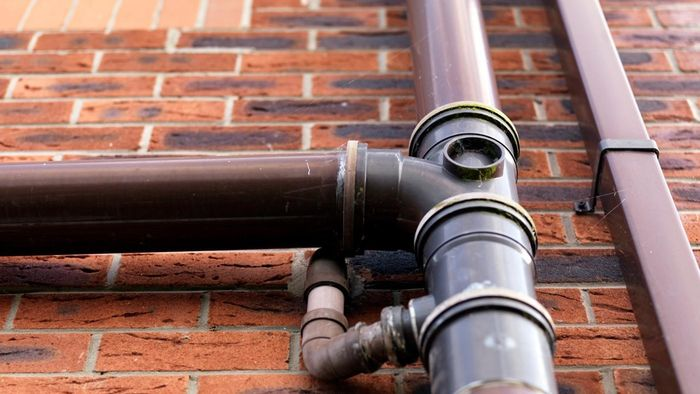 How Do You Install Drainage Pipes?