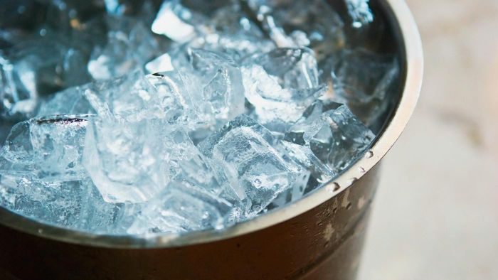 What Are Some Common Problems of an Ice Maker?