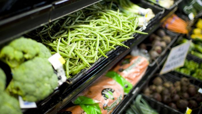 What Are Some Whole Food Diets for Weight Loss?