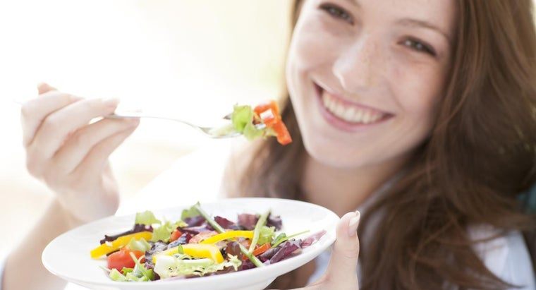Where Can You Find a Sample Meal Plan for Diabetics?