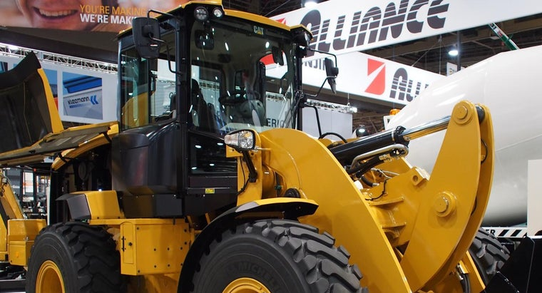 Where Can You Find Used Bobcat Tractors for Sale?
