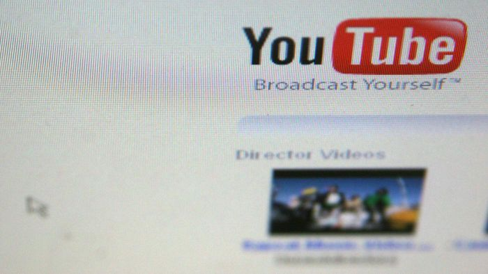 How Can You Watch YouTube Videos on Your TV Set?