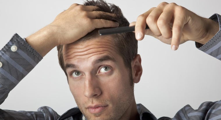 What Factors Affect the Average Cost for a Hair Transplant?