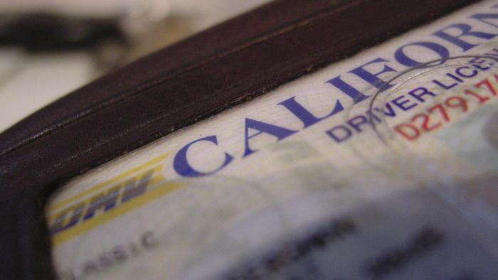 What Are the Requirements to Obtain a State-Issued ID Card?
