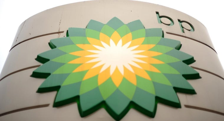 How Do You Apply for a BP Gas Card Online?