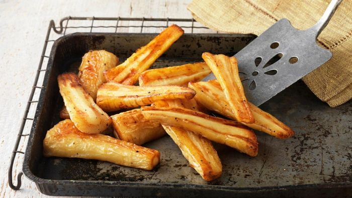 What Are the Health Benefits of Cooked Parsnips?