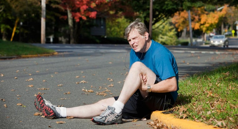What Are the Most Likely Causes of Groin Pain in Men?