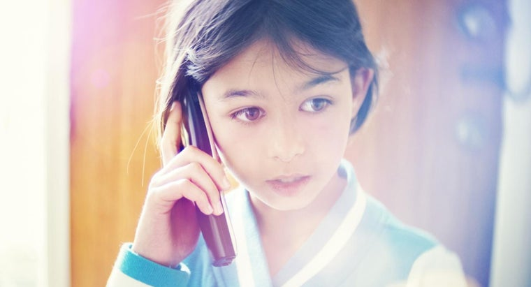 What Is a Scam Phone Number List?