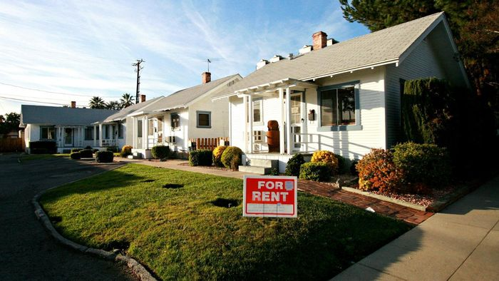 How Do You Find Single-Family Homes for Rent?