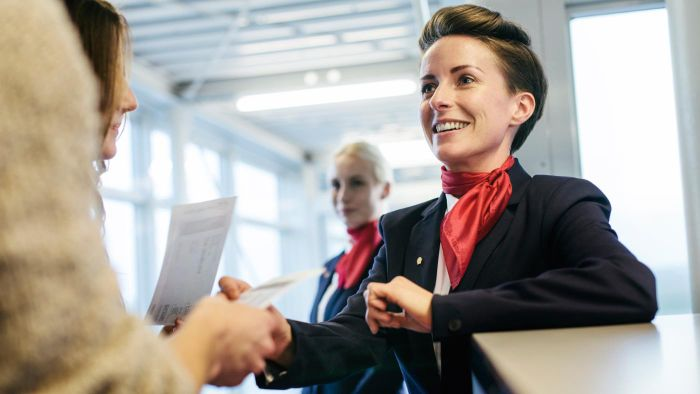 Can You Print a Delta Boarding Pass Before Getting to the Airport?