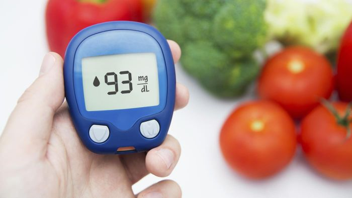 What Are Some Symptoms of High Sugar Levels in Diabetics?