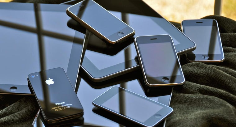How Can You Tell If Your Used Mobile Phone Has Been Stolen?