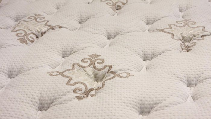 What Are Some Highly Rated Mattress Brands?