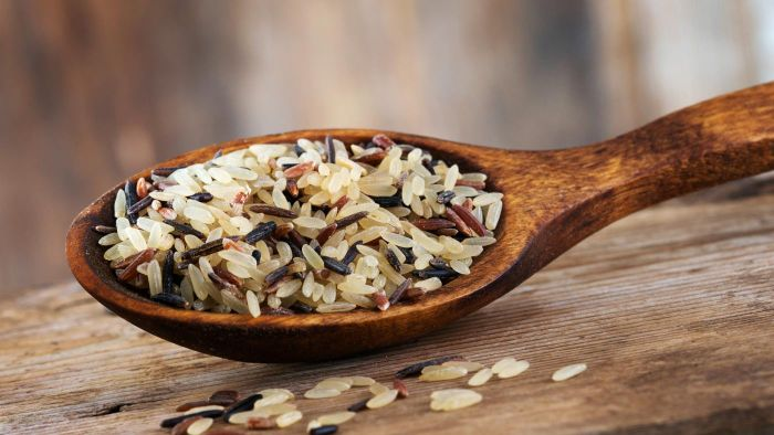 How Do You Cook Wild Rice?