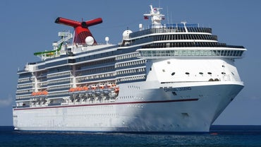 What Amenities Are Offered on a Carnival Cruise Excursion?