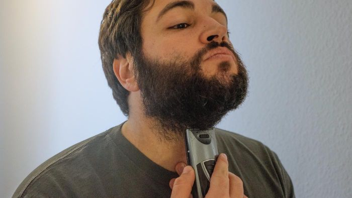 What Are Some of the Best Beard Trimmers?
