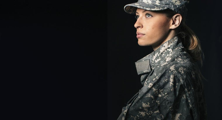 What Is the Process for Retiring From the Military Reserves?