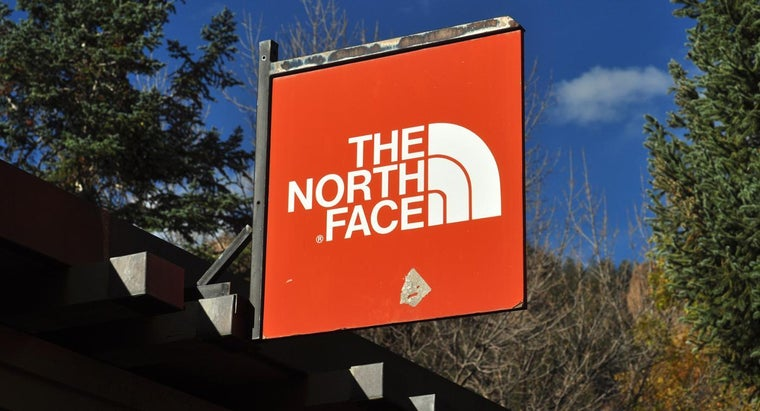 How True Is Sizing in North Face Clothing?