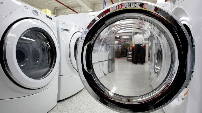 Where Can You Find a Hotpoint Dryer Repair Manual?