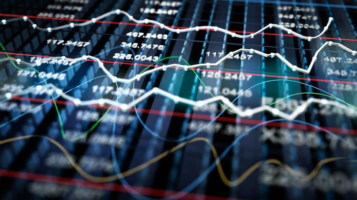 Where Can You Find Free Stock Market Charts?