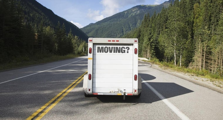 Where Can You Find Trailers for Sale by Owners?