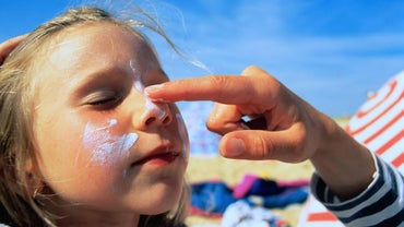What Are Some Good Sunscreens for Your Face?
